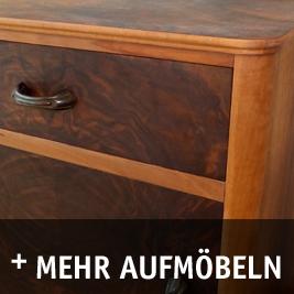 Teaser_Aufmoebeln