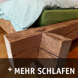 Teaser_Schlafen