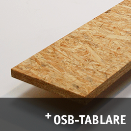 OSB_Tablare