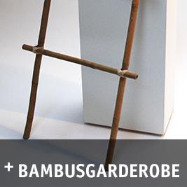 Teaser_Bambus_Garderobe_2