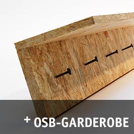 Teaser_OSB_Garderobe