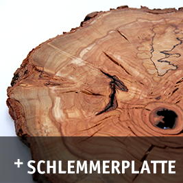 Teaser_Schlemmerplatte
