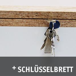 Teaser_Schluesselbrett