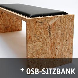Teaser_Stizbank