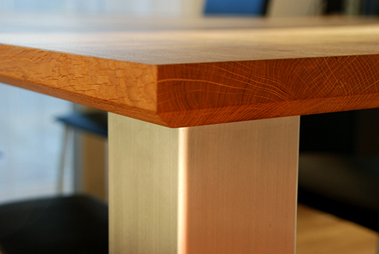 Tisch-Detail-1