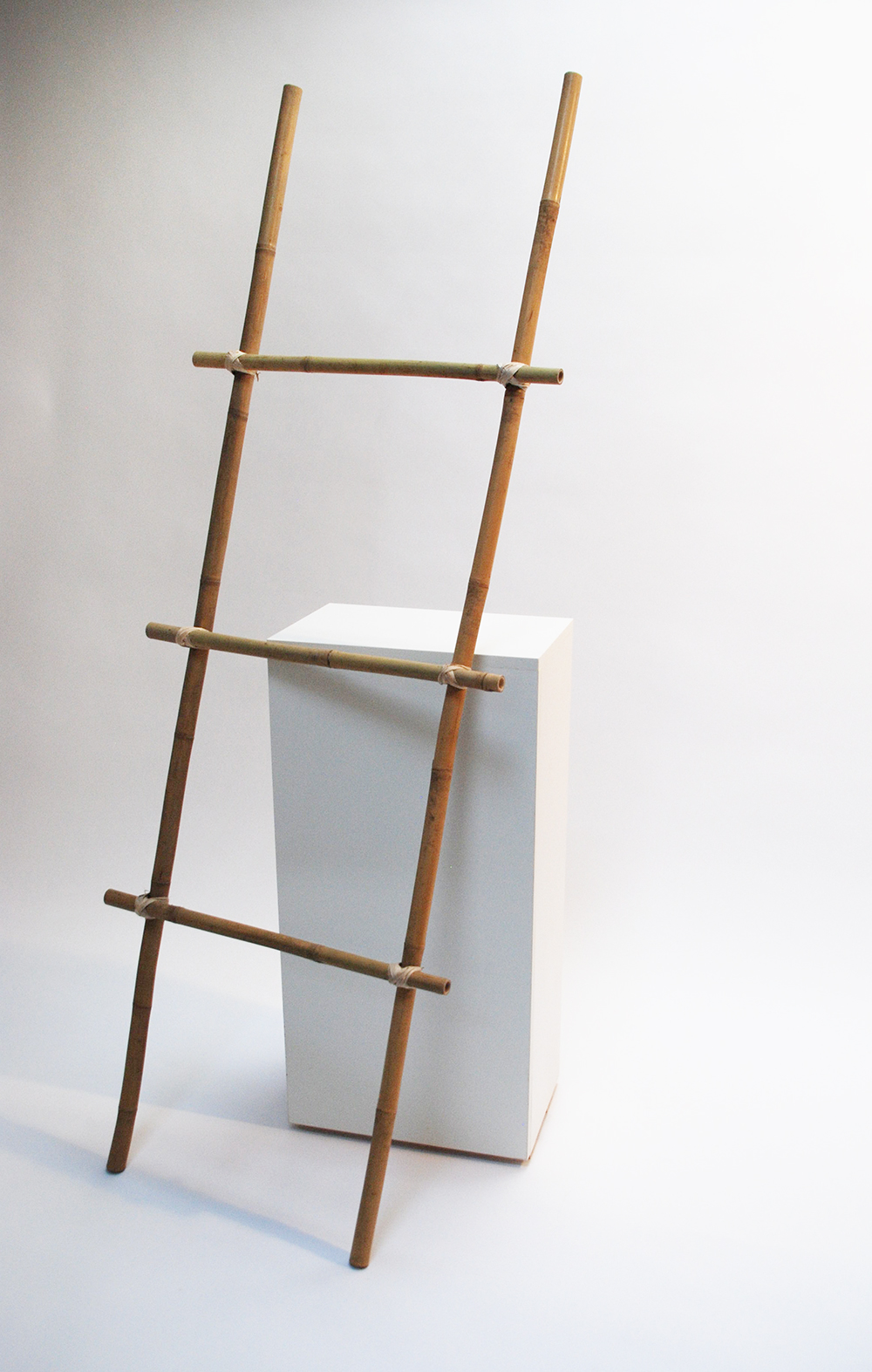 an lager kreuz und quer. Black Bedroom Furniture Sets. Home Design Ideas